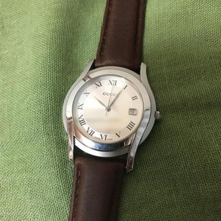 グッチ(Gucci)のジョージ屋のプリン様専用(腕時計(アナログ))