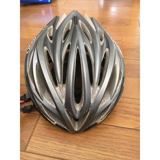 オージーケー(OGK)の自転車ヘルメットOGK(その他)
