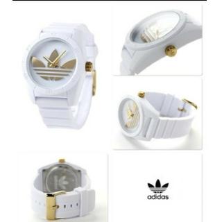 アディダス(adidas)の最終値下げ! アディダス 腕時計 ADH2917(腕時計(アナログ))