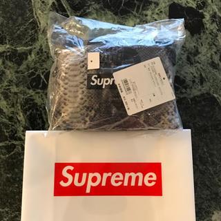 シュプリーム(Supreme)の新品 Supreme The North Face Duffle Bag(ボストンバッグ)