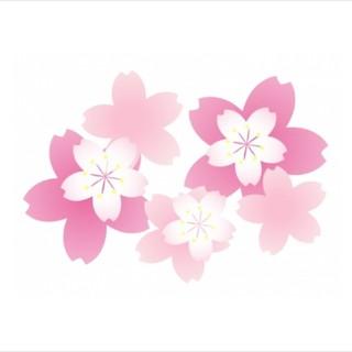 専用 o-⑮80 美品 北出 与三郎 謹製 正絹 西陣織 本袋帯(帯)