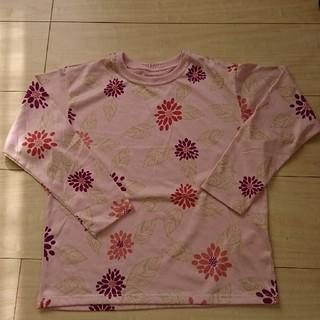 パタゴニア(patagonia)のパタゴニア ロンT(Tシャツ/カットソー)