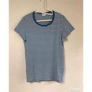 サンスペル(SUNSPEL)のSUNSPEL(Tシャツ(半袖/袖なし))