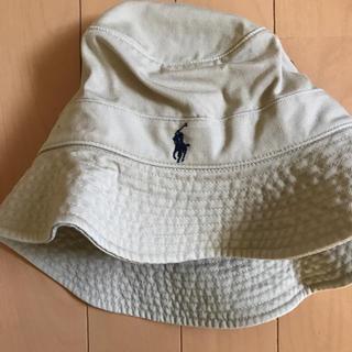 ラルフローレン(Ralph Lauren)のゆい様専用 ラルフローレン 帽子(帽子)