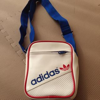 アディダス(adidas)のadidas(レッスンバッグ)