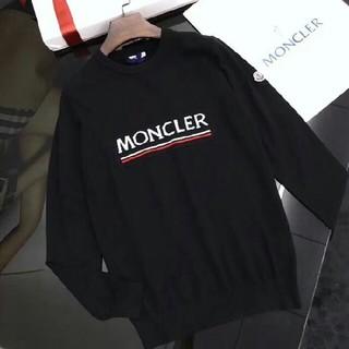 モンクレール(MONCLER)の MONCLER  パーカー(パーカー)
