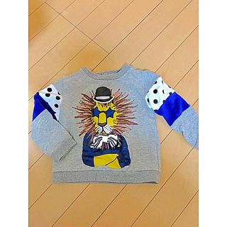 チェスティ(Chesty)の☆リー🎀様 専用☆ チェスティ プチ トレーナー(Tシャツ/カットソー)