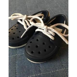 クロックス(crocs)のクロックス★シューズ(スニーカー)
