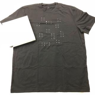 アップル(Apple)のApple Genres T-shirt 本社 INFINITE LOOP 限定(Tシャツ/カットソー(半袖/袖なし))