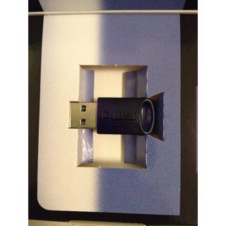 Steinberg Cubase Pro 9.5 USB-eLicenser新品(ソフトウェア音源)