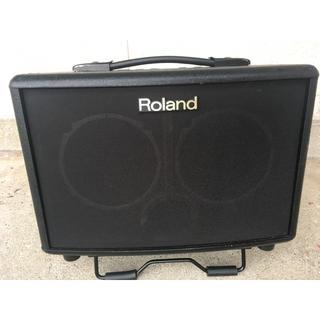 ローランド(Roland)のROLAND ( ローランド )  AC-33(ギターアンプ)