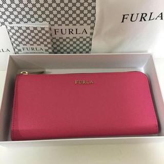 b9263066ad16 2ページ目 - フルラ ロゴの通販 1,000点以上   Furlaを買うならラクマ