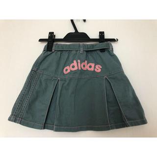 アディダス(adidas)のA様 専用出品(スカート)