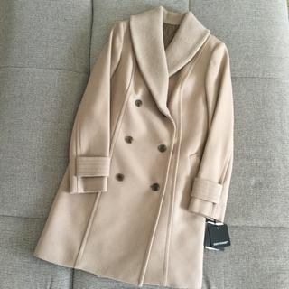 ゴーサンゴーイチプーラファム(5351 POUR LES FEMMES)のカリテ購入 5351プール・オム ジャケットコート(その他)