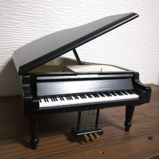 サンキョー(SANKYO)のピアノ 18弁オルゴール(オルゴール)