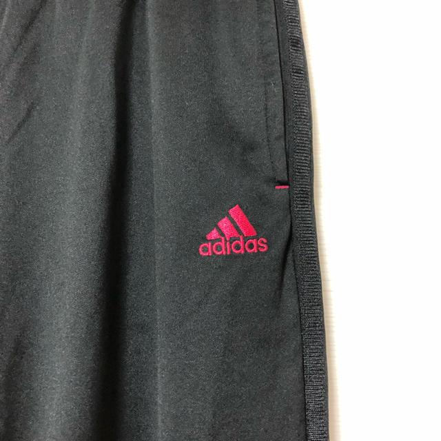 adidas(アディダス)の新品⭐︎アディダス⭐︎パンツ  ジャージ レディースのパンツ(ハーフパンツ)の商品写真