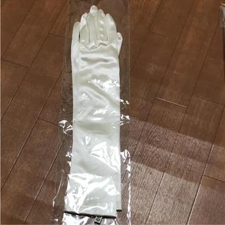 タカミ(TAKAMI)のウェディンググローブ タカミブライダル 肘下 値下げ(その他)