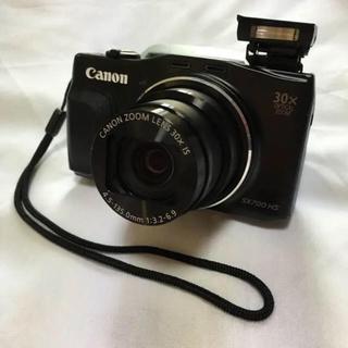 キヤノン(Canon)の猫ママさんデジカメ キャノン キヤノン Canon(コンパクトデジタルカメラ)