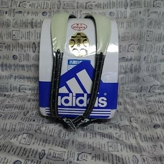 アディダス(adidas)のアディダス  ランドセル(ランドセル)
