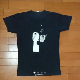 クロムハーツ(Chrome Hearts)のクロムハーツ・Tシャツ(Tシャツ/カットソー(半袖/袖なし))