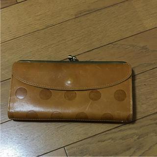 カンミ(Kanmi.)のはな様専用  ♡ カンミ  長財布  (財布)