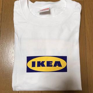 イケア(IKEA)のIKEA (Tシャツ/カットソー(半袖/袖なし))