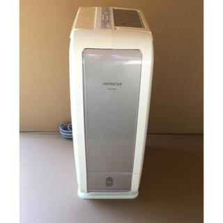 ヒタチ(日立)の日立 デシカント式除湿乾燥機 HJS-D561(加湿器/除湿機)