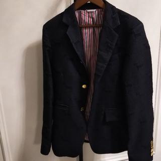 THOM BROWNE - トムブラウン スーツジャケット サイズ2
