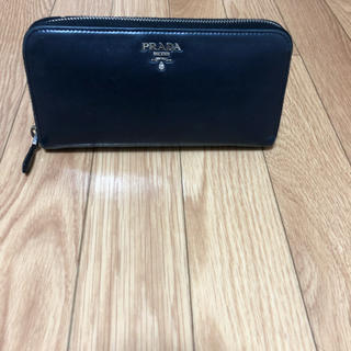 プラダ(PRADA)のプラダ 1ML506-2E6V(財布)