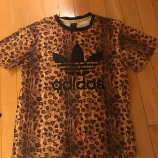 アディダス(adidas)のaki様専用(Tシャツ/カットソー(半袖/袖なし))