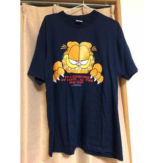 サントニブンノイチ(サントニブンノイチ)のTシャツ(Tシャツ/カットソー(半袖/袖なし))