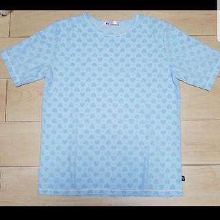 ティービススタジオ(T'bis Studio)のT'BIS STUDIO (ティービススタジオ)半袖Tシャツ(Tシャツ(半袖/袖なし))