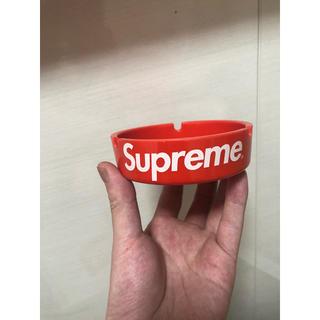 シュプリーム(Supreme)のsupreme 灰皿(灰皿)