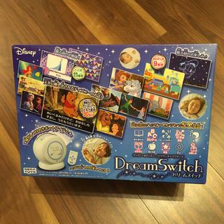 ディズニー(Disney)のディズニー ドリームスイッチ Dream Switch(その他)