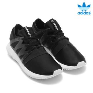 アディダス(adidas)の早い者勝ち!adidas チューブラー(スニーカー)