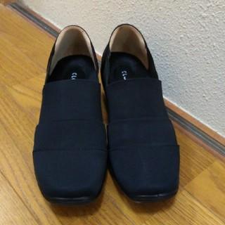 シマムラ(しまむら)のシューズ(ローファー/革靴)