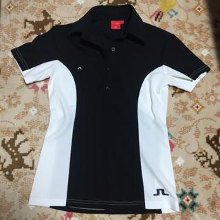 アディダス(adidas)のJL GOLF ポロシャツ M(ポロシャツ)