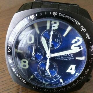 シーレーン(SEALANE)の腕時計(腕時計(アナログ))