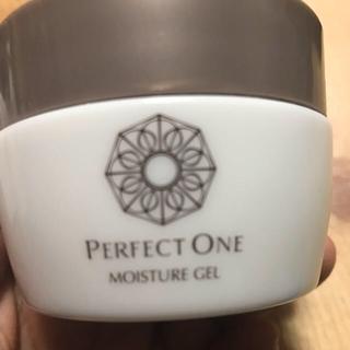パーフェクトワン(PERFECT ONE)のPerfect one moisture (オールインワン化粧品)
