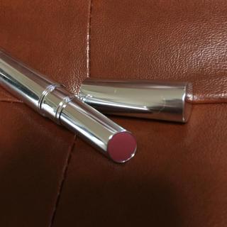 ケーパレット(K-Palette)のKパレット ラスティンググリップティントスティック ローズピンク完全未使用(口紅)