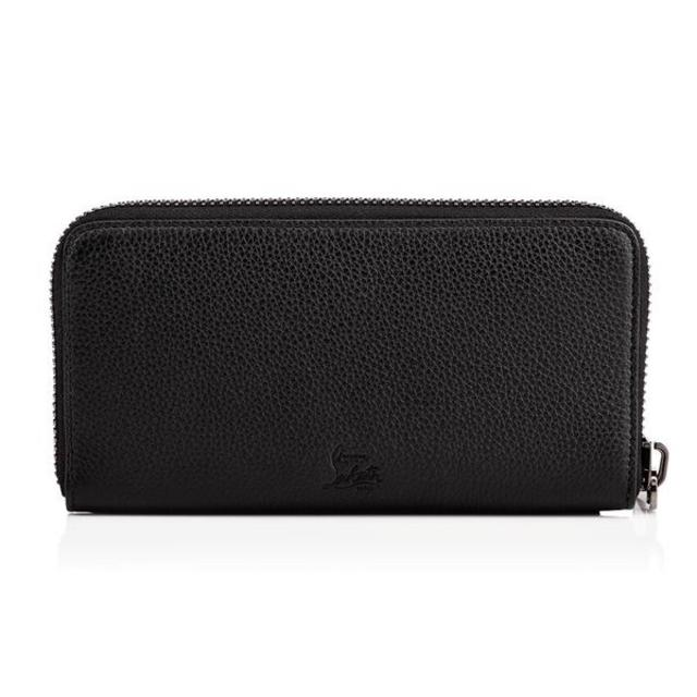 Christian Louboutin(クリスチャンルブタン)の専用 クリスチャンルブタン18AW Panettone長財布 メンズのファッション小物(長財布)の商品写真