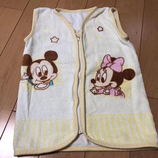 ディズニー(Disney)のあいちゃん様専用☆スリーパー&インナー(その他)