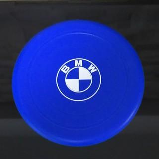ビーエムダブリュー(BMW)のBMW ロゴ入りフリスビー(その他)