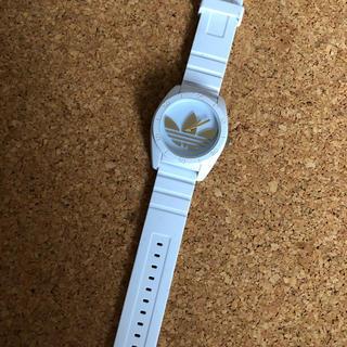 アディダス(adidas)の【格安】adidas時計(腕時計(アナログ))
