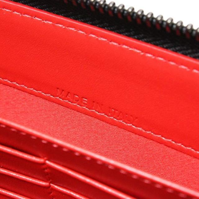 Christian Louboutin(クリスチャンルブタン)のChristian Louboutin17AW Loubacademy長財布 メンズのファッション小物(長財布)の商品写真