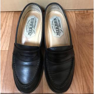 シンゾーン(Shinzone)のシンゾーン ✳︎ローファー(ローファー/革靴)