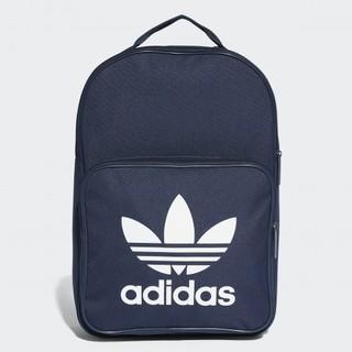 アディダス(adidas)のネイビー(リュック/バックパック)