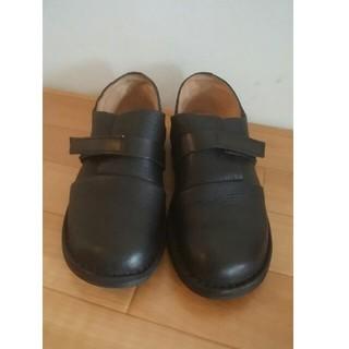 トリッペン(trippen)のtomotomo様専用(ローファー/革靴)