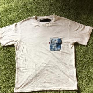 アドポーション(ADPOSION)のアドポーション  Tシャツ(Tシャツ/カットソー(半袖/袖なし))