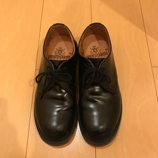 ジョージコックス(GEORGE COX)のGEORGE  COX 37B(ローファー/革靴)
